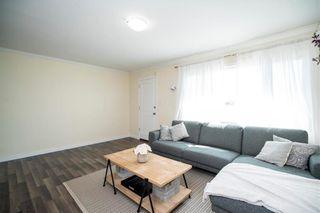 Photo 14: 24 150 Donwood Drive in Winnipeg: North Kildonan Condominium for sale (3F)  : MLS®# 202010239