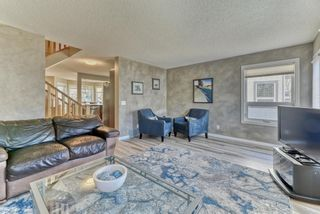 Photo 18: 907 Citadel Heights NW in Calgary: Citadel Row/Townhouse for sale : MLS®# A1088960