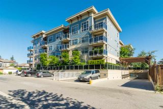 """Photo 28: 301 19936 56 Avenue in Langley: Langley City Condo for sale in """"Bearing Pointe"""" : MLS®# R2487217"""