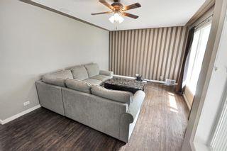 Photo 9: 5212 52 Avenue: Wetaskiwin House for sale : MLS®# E4256468