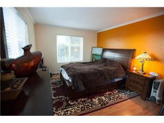 "Photo 5: 407 65 FIRST Street in New Westminster: Downtown NW Condo for sale in ""KINNAIRD PLACE"" : MLS®# V1114437"