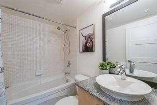 """Photo 13: 2506 1155 SEYMOUR Street in Vancouver: Downtown VW Condo for sale in """"Brava"""" (Vancouver West)  : MLS®# R2387101"""