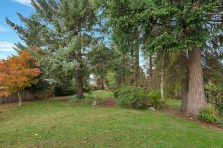Photo 15: 720 Applegate Rd in : CR Willow Point House for sale (Campbell River)  : MLS®# 859549