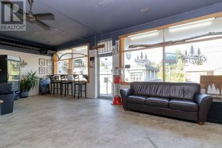 Photo 6: 39 King George St in Lake Cowichan: Business for sale : MLS®# 887744