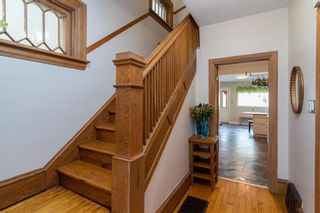 Photo 6: 757 Mulvey Avenue in Winnipeg: Crescentwood Residential for sale (1B)  : MLS®# 202123485