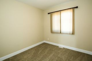 Photo 33: 155 FRASER Way NW in Edmonton: Zone 35 House for sale : MLS®# E4266277