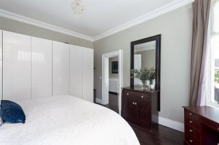 """Photo 20: 227 THIRD Street in New Westminster: Queens Park House for sale in """"Queen's Park"""" : MLS®# R2558492"""