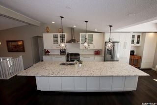 Photo 6: 220 Battleford Trail in Swift Current: Trail Residential for sale : MLS®# SK864504