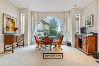 """Photo 10: 207 1100 W 7TH Avenue in Vancouver: Fairview VW Condo for sale in """"WINDGATE CHOKLIT PARK"""" (Vancouver West)  : MLS®# R2615620"""