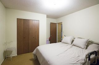 Photo 8: 2485 SUGARPINE Street in Abbotsford: Abbotsford West House for sale : MLS®# R2240209