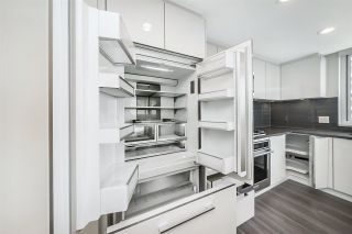 """Photo 9: 2301 3100 WINDSOR Gate in Coquitlam: New Horizons Condo for sale in """"The Lloyd"""" : MLS®# R2328161"""