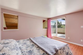 Photo 13: 2497 PANORAMA Drive in North Vancouver: Deep Cove House for sale : MLS®# R2579215