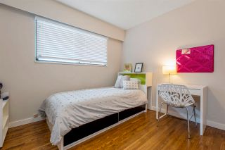Photo 17: 2551 E PENDER STREET in Vancouver: Renfrew VE House for sale (Vancouver East)  : MLS®# R2567987