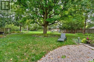 Photo 38: 379 LAKESHORE Road W in Oakville: House for sale : MLS®# 40175070