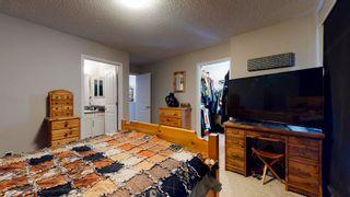 Photo 16: 17504 58 Street in Edmonton: Zone 03 House for sale : MLS®# E4244761