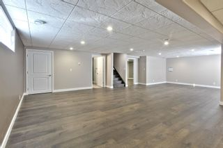 Photo 37: 59 FAIRWAY Drive: Spruce Grove House for sale : MLS®# E4260170