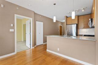 "Photo 11: 301 110 BREW Street in Port Moody: Port Moody Centre Condo for sale in ""ARIA 1"" : MLS®# R2552154"
