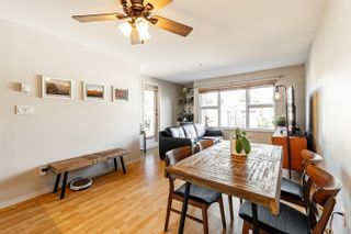 """Photo 7: 411 315 KNOX Street in New Westminster: Sapperton Condo for sale in """"San Marino"""" : MLS®# R2620316"""