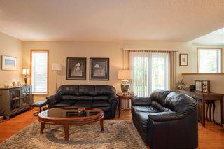 Photo 13: 270 Foxmeadow Drive in Winnipeg: Linden Woods Residential for sale (1M)  : MLS®# 202122192