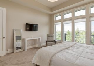 Photo 12: 29 Artesia Pointe: Heritage Pointe Detached for sale : MLS®# A1118382