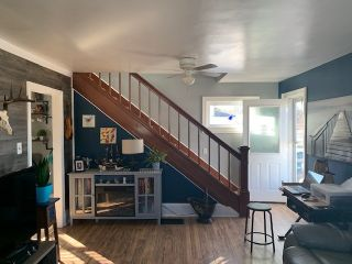 Photo 2: 28 cowan Street in Springhill: 102S-South Of Hwy 104, Parrsboro and area Residential for sale (Northern Region)  : MLS®# 202105543