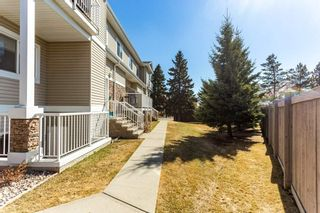 Photo 32: 29C 79 BELLEROSE Drive: St. Albert Carriage for sale : MLS®# E4238684