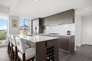 Photo 8: 703 1025 5th Avenue SW in Calgary: Downtown West End Apartment for sale : MLS®# A1148438