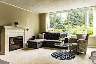 "Photo 6: 403 6070 MCMURRAY Avenue in Burnaby: Forest Glen BS Condo for sale in ""La Mirage"" (Burnaby South)  : MLS®# R2488185"