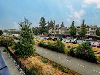 Photo 22: 202 2881 Peatt Rd in : La Langford Proper Condo for sale (Langford)  : MLS®# 855738
