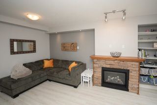"""Photo 10: 21 20738 84 Avenue in Langley: Willoughby Heights Townhouse for sale in """"Yorkson Creek"""" : MLS®# R2616914"""