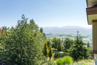 Photo 4: 17 35931 Empress Drive in Abbotsford: 75 Abbotsford East Multi-family for sale