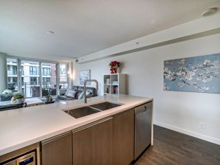 Photo 16: 1501 1009 HARWOOD Street in Vancouver: West End VW Condo for sale (Vancouver West)  : MLS®# R2542060