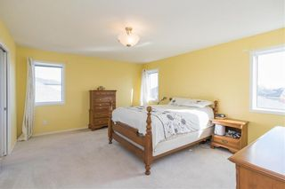 Photo 13: 17 Wheelwright Way in Oak Bluff: RM of MacDonald Residential for sale (R08)  : MLS®# 202025210