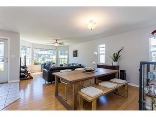 Photo 5: 21102 LAKEVIEW Crescent in Hope: Hope Kawkawa Lake House for sale : MLS®# R2612402