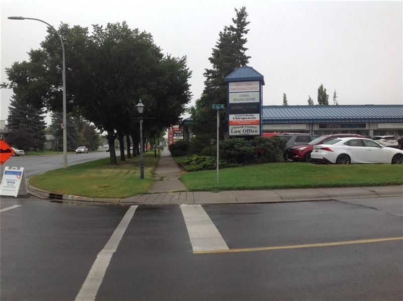 FEATURED LISTING: 202 - 120 2 Avenue Northeast Airdrie