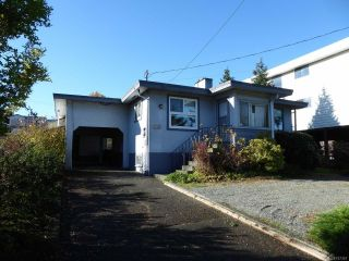 Photo 45: 800 Alder St in CAMPBELL RIVER: CR Campbell River Central House for sale (Campbell River)  : MLS®# 747357