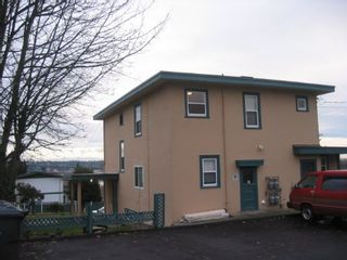 Photo 5: 1321 Sixth Avenue in New Westminster: West End NW Multifamily for sale