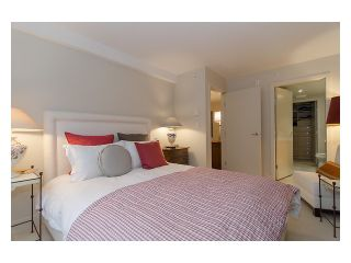 """Photo 7: 402 6018 IONA Drive in Vancouver: University VW Condo for sale in """"Argyll House West"""" (Vancouver West)  : MLS®# V988895"""