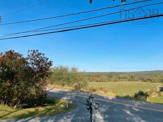 Photo 3: 61 Douglas Road in Alma: 108-Rural Pictou County Residential for sale (Northern Region)  : MLS®# 202125836