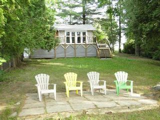 Photo 18: 17 North Taylor Road in Kawartha Lakes: Rural Eldon House (Bungalow) for sale : MLS®# X2900348