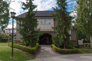 """Photo 18: 82 14838 61 Avenue in Surrey: Sullivan Station Townhouse for sale in """"SEQUOIA"""" : MLS®# R2107237"""
