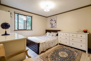 Photo 6: 103 9125 CAPELLA DRIVE in Burnaby: Simon Fraser Hills Townhouse for sale (Burnaby North)  : MLS®# R2560359