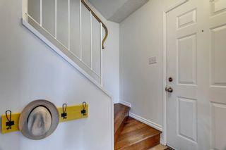 Photo 4: 9238 54 Street in Edmonton: Zone 18 House for sale : MLS®# E4254701
