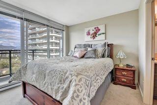 Photo 6: 2101 13303 CENTRAL Avenue in Surrey: Whalley Condo for sale (North Surrey)  : MLS®# R2613547
