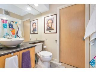"Photo 17: 505 969 RICHARDS Street in Vancouver: Downtown VW Condo for sale in ""MONDRAIN II"" (Vancouver West)  : MLS®# R2537015"