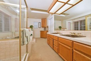 Photo 13: ALPINE House for sale : 3 bedrooms : 747 Chaparral Hills Road