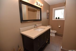 Photo 15: 205 Cartha Drive in Nipawin: Residential for sale : MLS®# SK852228