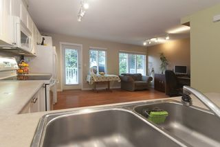 Photo 14: 50 12711 64TH Ave in Palette on The Park: Home for sale : MLS®# F2926979
