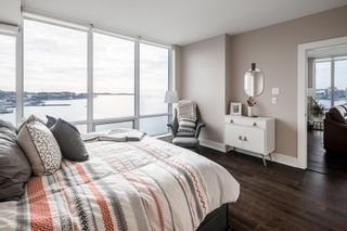 Photo 5: 1003 67 Kings Wharf Place in Dartmouth: 10-Dartmouth Downtown To Burnside Residential for sale (Halifax-Dartmouth)  : MLS®# 202101623