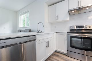 """Photo 10: 8 14905 60 Avenue in Surrey: Sullivan Station Townhouse for sale in """"The Grove at Cambridge"""" : MLS®# R2585585"""